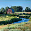 This Old Farm<br /> Tom Mulick