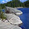Canada Lake Scene<br /> Ken Black