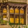 Window of Knowledge - Diane Hamernik