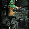 Blacksmith - Joe Rakoczy