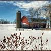 Sumac Farm - Marie Rakoczy