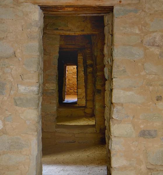 Doorway - Stan Kotecki