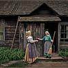 Good Neighbors - Joe Rakoczy