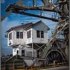 Mystic Bridge - Joe Rakoczy