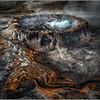 Punch Bowl Springs Yellowstonet