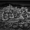 Wapatki Ruins