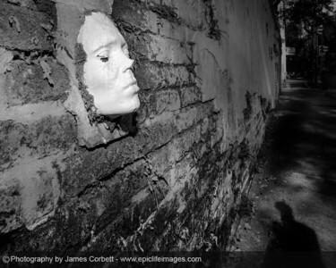 Wall's Repose