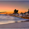 Gilson Park Sunrise #1 - Bill Bishoff<br /> (DPI) November 2011