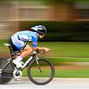 Time Trials - Pat Turner<br /> (DPI) October 2011