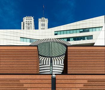 Modern Artscape
