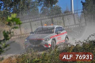 ALF 76931