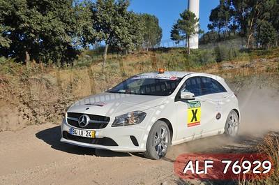 ALF 76929