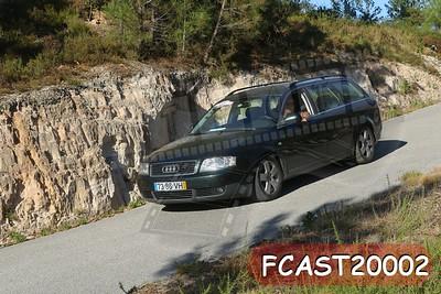 FCAST20002