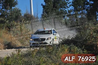 ALF 76925