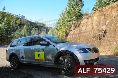 ALF 75429