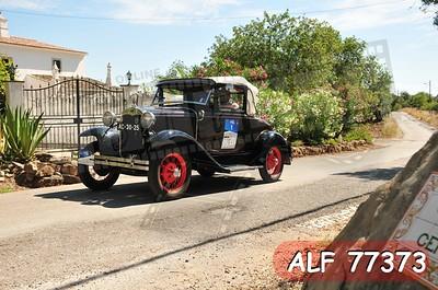 ALF 77373