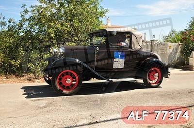 ALF 77374