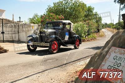ALF 77372