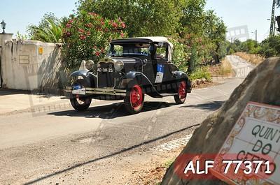 ALF 77371