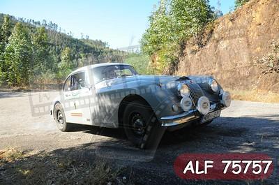ALF 75757