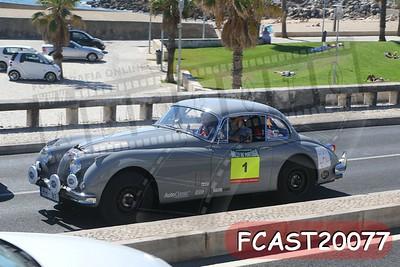 FCAST20077