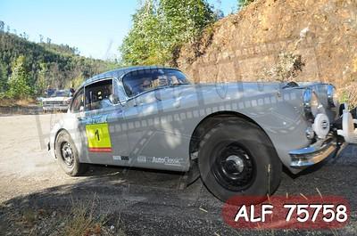 ALF 75758