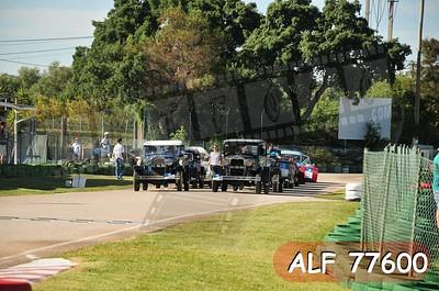 ALF 77600(2)