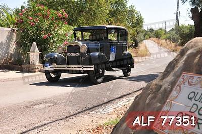 ALF 77351