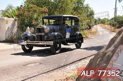 ALF 77352