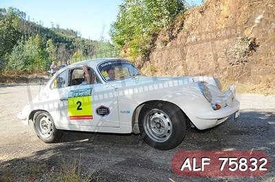 ALF 75832