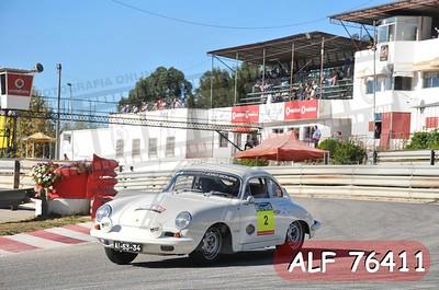 ALF 76411