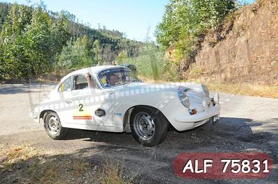 ALF 75831