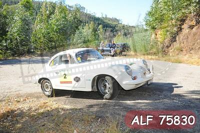 ALF 75830