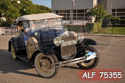 ALF 75355