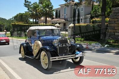 ALF 77153
