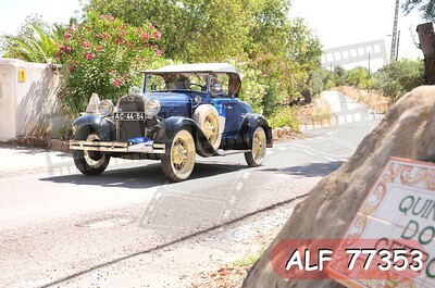 ALF 77353