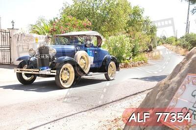 ALF 77354