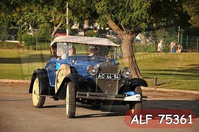 ALF 75361