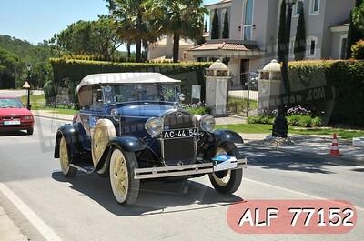 ALF 77152