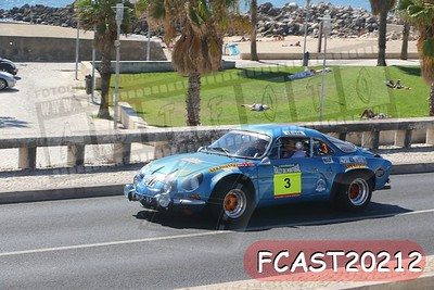 FCAST20212
