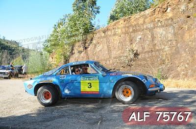 ALF 75767