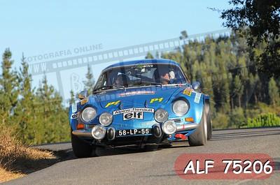 ALF 75206
