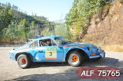 ALF 75765