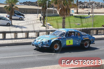 FCAST20213