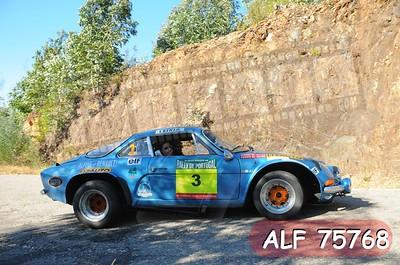 ALF 75768