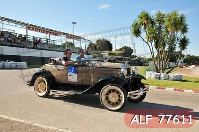 ALF 77611