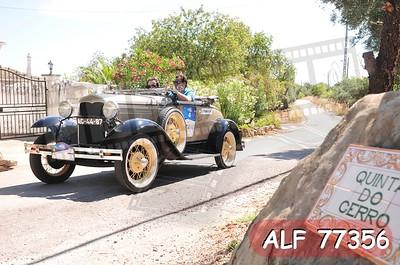 ALF 77356