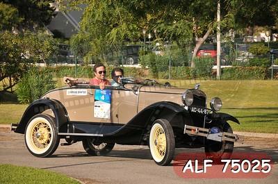 ALF 75025