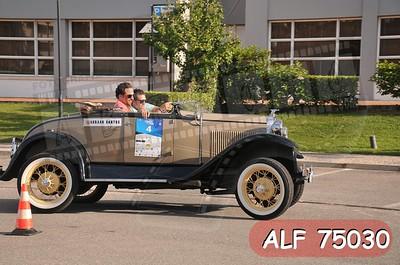 ALF 75030