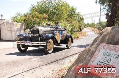 ALF 77355